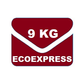 GUIA REDPACK ECOEXPRESS 10 KG